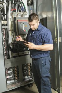 electrical services in Mississauga