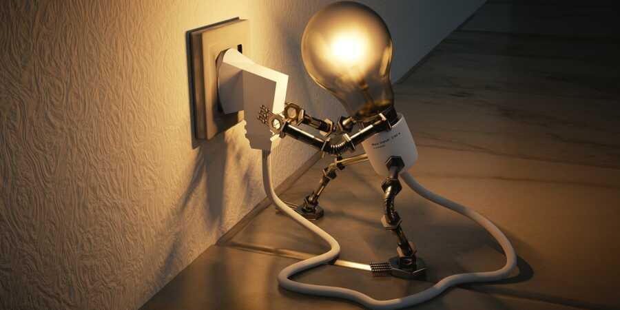electrical_troubleshooting