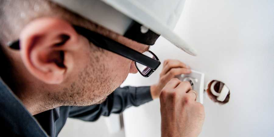 electrical_inspection_toronto