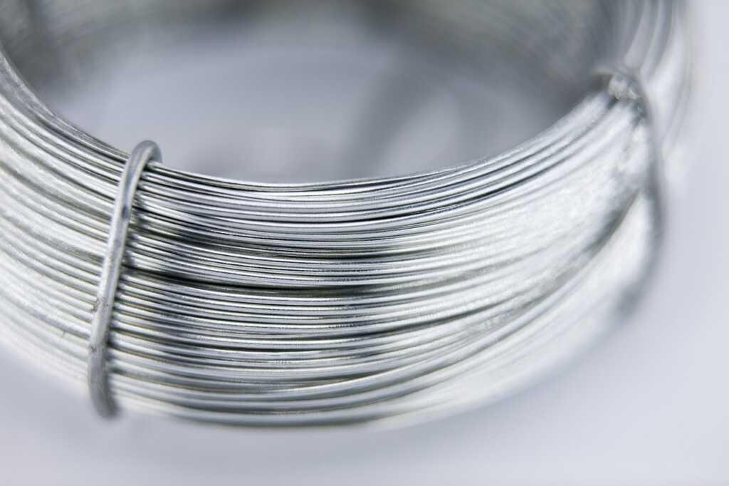 Aluminum Wiring Repair and Replacement