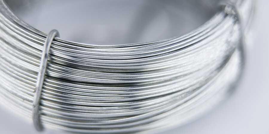 aluminum_wiring