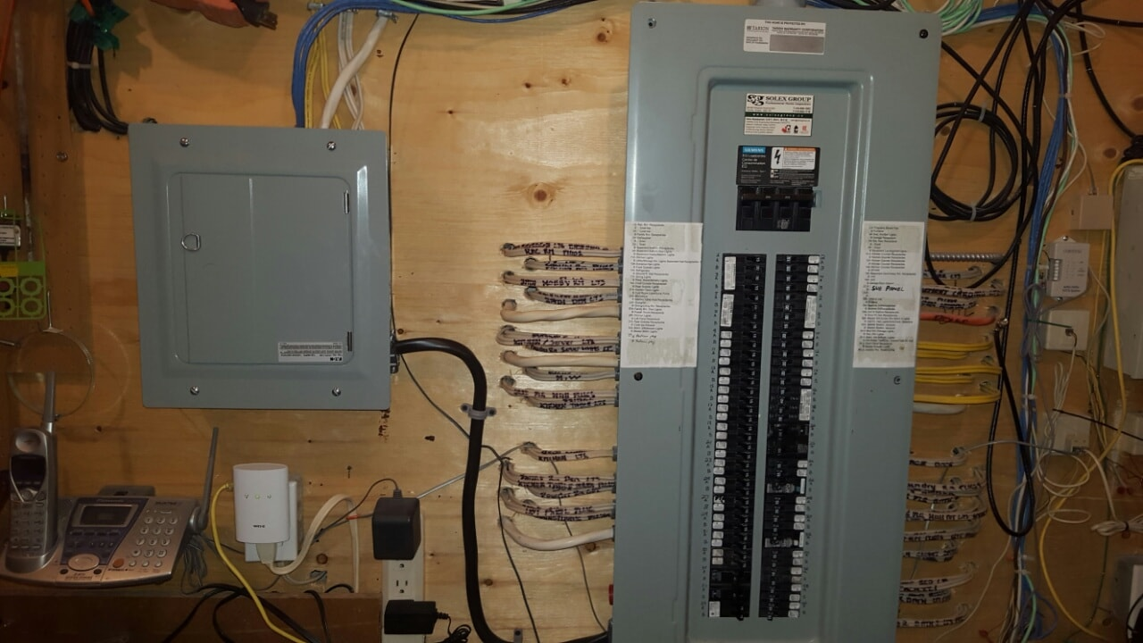 200amp panel with a 60 amp subpanel-min