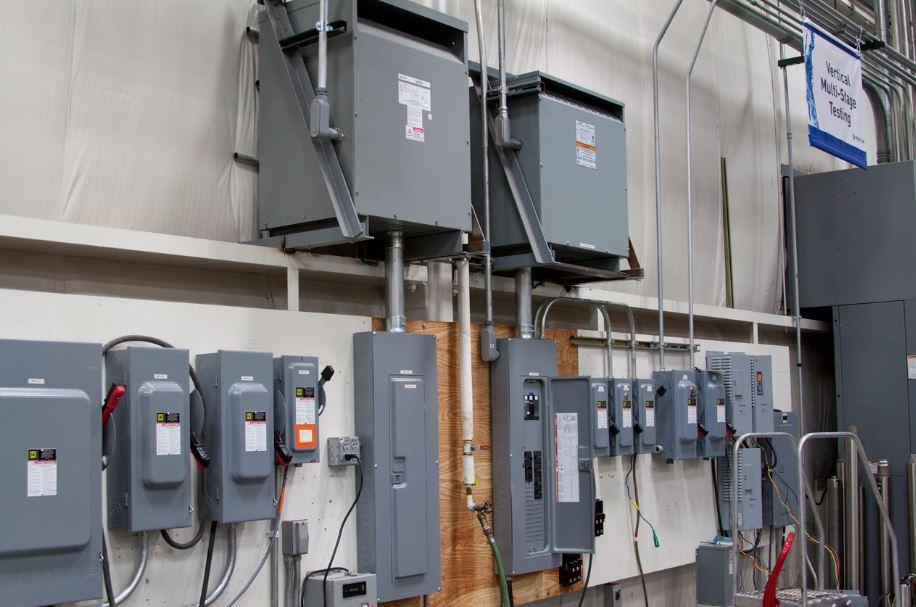 commercial-electricians-toronto