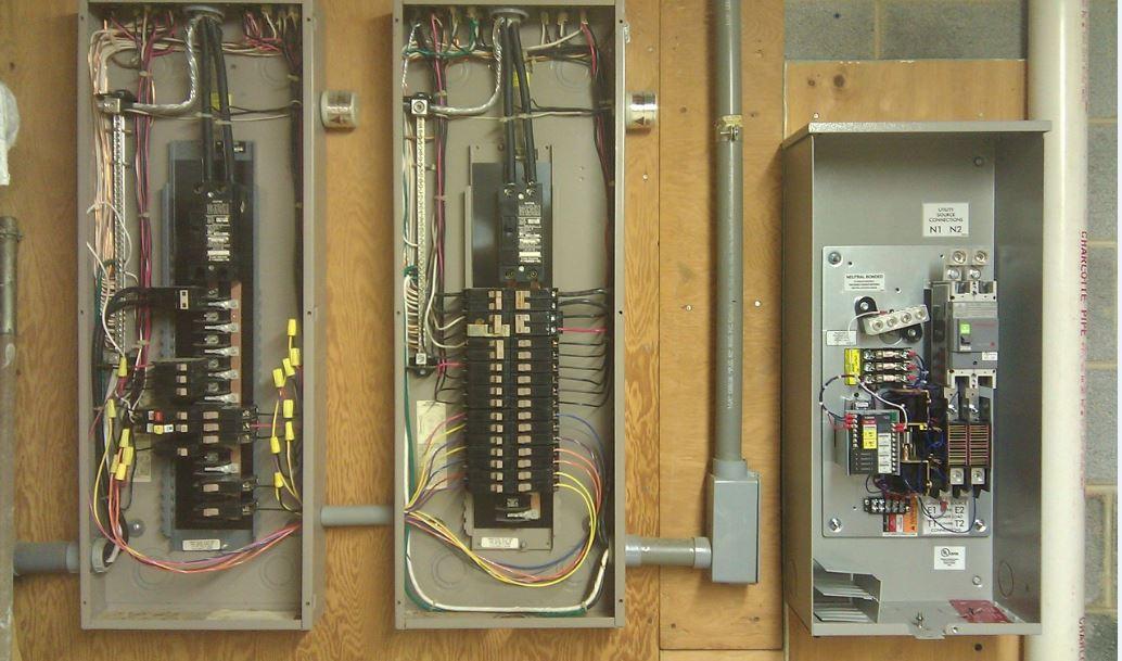 electrical-panel-upgrades-toronto