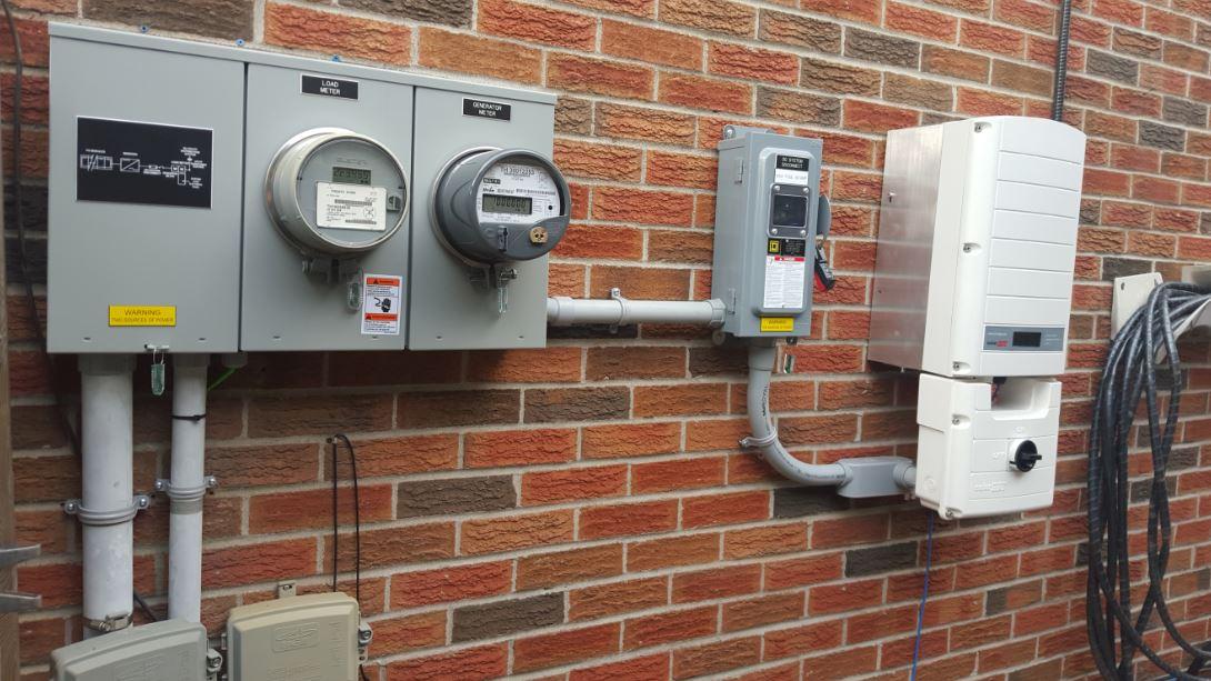 master-electricians-toronto
