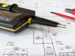 Master electricians Toronto